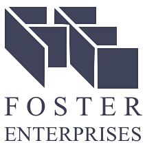 Foster Enterprises